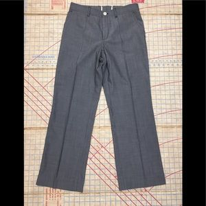 Bogner trousers size 8